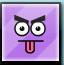紫色入侵中文版