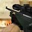 反恐狙击手2