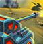 新版坦克大战