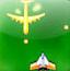 空战2008
