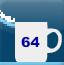 咖啡杯中加糖