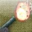 布娃娃大炮2