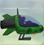 直升机部队