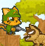 猫猫守卫军