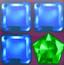 钻石转变中文版