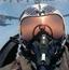 F18空中战斗机