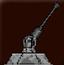 二战防空炮
