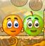 拯救橙子增强版2