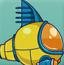潜水艇大战