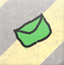 垃圾邮件过滤器