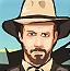 牛仔警探2