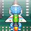 飞天机器人大战黑客
