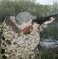 鸭子狩猎者