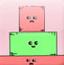移走红方块玩家自制版
