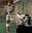 3D反恐训练2增强版