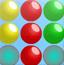 小球多米诺