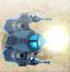 机械突击队2