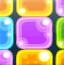 七彩砖块消消看