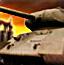 坦克大战1943