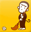 啪啪猴打扫房间