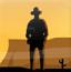 西部牛仔生死对决