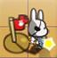 班尼兔战旗2