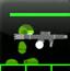 绿色战士增强版