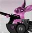 兔子射杀僵尸