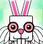 天使班尼兔