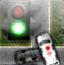 交通管理大挑战