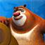 熊出没大海战