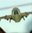 直升机保卫黄金岛