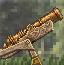 达文西大炮3