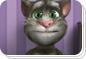 汤姆猫游戏小游戏