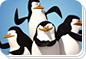 企鹅小游戏