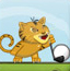 老虎高尔夫