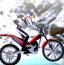 摩托车竞技3