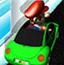 马里奥驱动车2