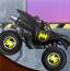 蝙蝠侠战车2