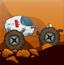 宇宙探险车