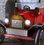 蒸汽车竞速赛