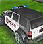 3D警车追逐赛
