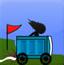 马桶赛车3