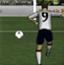 世界杯射门训练