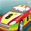 卡塔尔汽车拉力赛