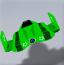3D喷汽车