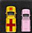 狂奔的救护车4