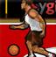 街头花式篮球