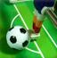 欧洲杯桌上足球