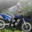 超级摩托车X